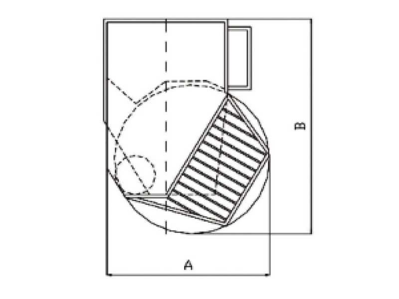 maquinaria-panaderia-pasteleria-reposteria-subal-amasadora-autovaciable-3
