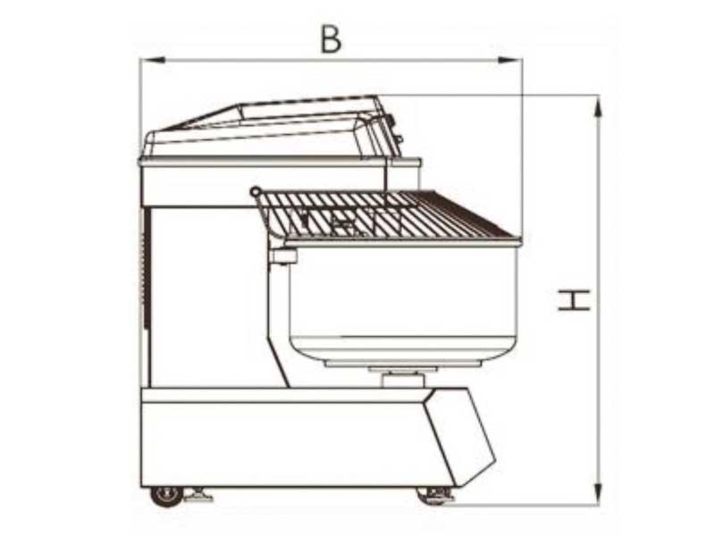 maquinaria-para-panaderia-pasteleria-reposteria-amasadora-espiral-2