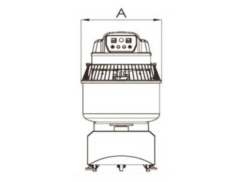 maquinaria-para-panaderia-pasteleria-reposteria-amasadora-espiral-3