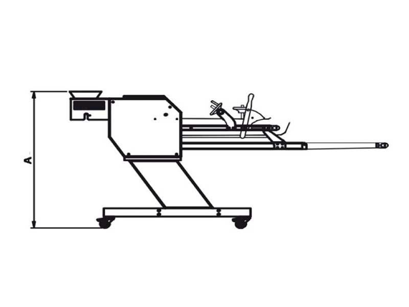 maquinaria-para-panaderia-pasteleria-reposteria-subal-formadoras-montana-2