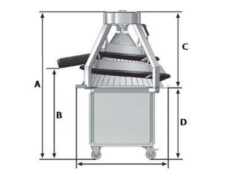 maquinaria-para-panaderia-pasteleria-reposteria-subal-henidora-conica-2