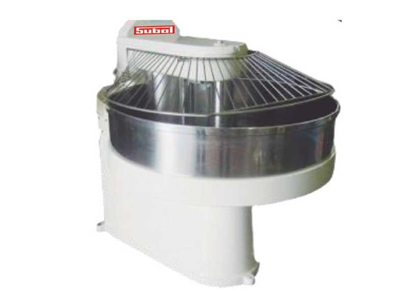 maquinaria-para-panaderia-pasteleria-reposteria-subal-refinadoras-3