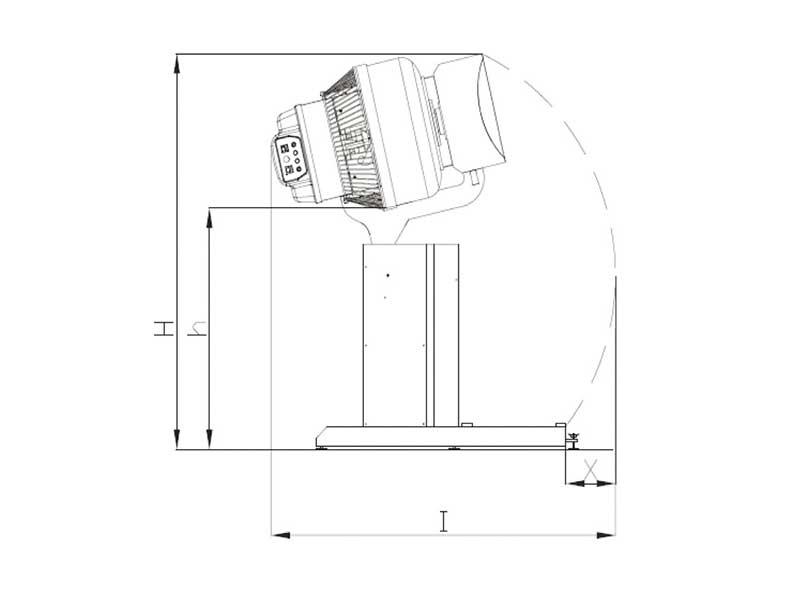 maquinaria-para-panaderia-subal-amasadora-espiral-volcador-2