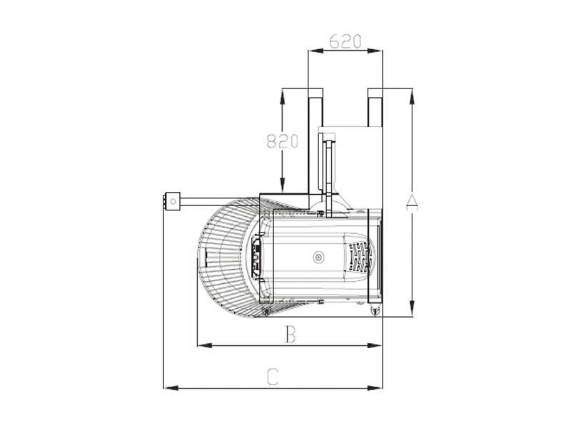 maquinaria-para-panaderia-subal-amasadora-espiral-volcador-3