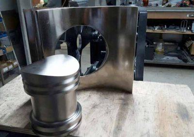 teja-piton-pesadora-aleacion-alimentaria-maquinaria-panaderia-subal-4